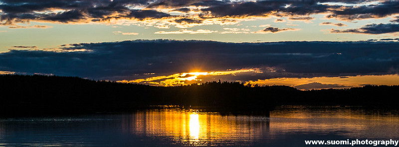 SuomiPhotography-15.jpg