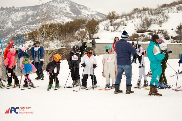 PCSS Ski Meister 2019