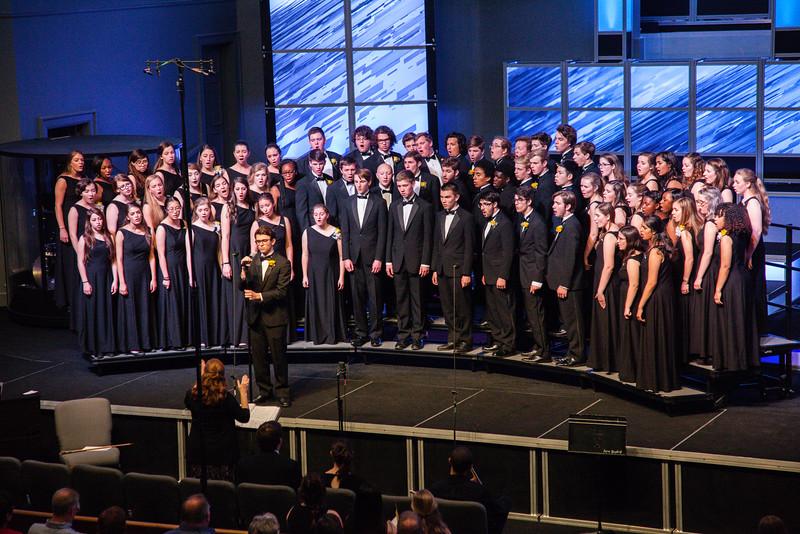 0542 Apex HS Choral Dept - Spring Concert 4-21-16.jpg