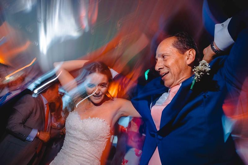 Wedding Planner Adriana Tavernini Bodegas Viñedos de Cote (Alta Resolución)-145.jpg