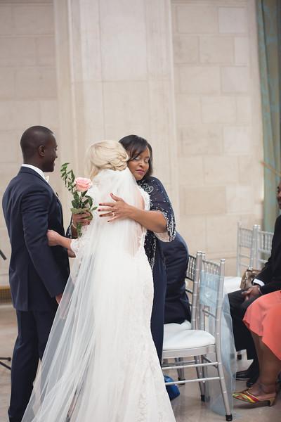 Gabrielle & Darien WEDDING-1421.jpg