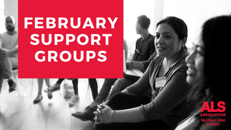 February Support Groups.png