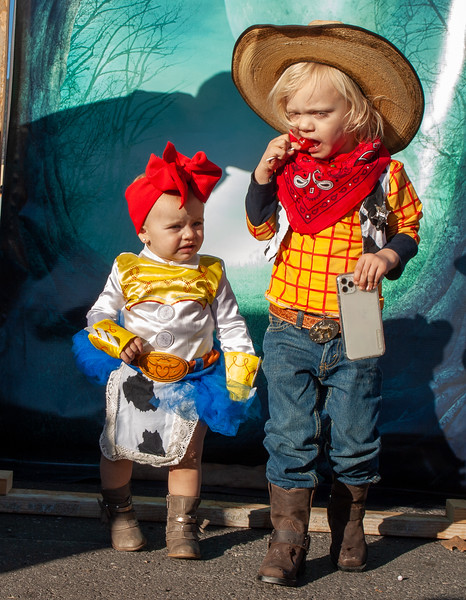 costumes2019-34.jpg