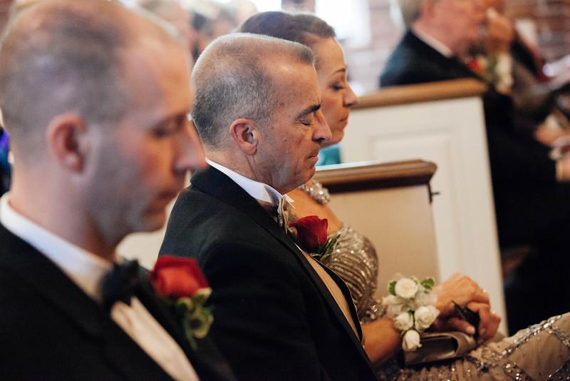 Frank & Steph Wedding _1 (74).jpg