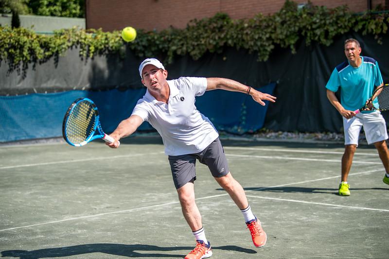 SPORTDAD_tennis_2601.jpg