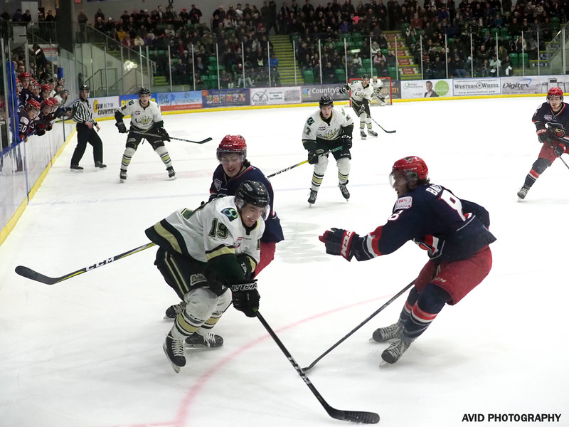 Oilers AJHL South Final March30 (36).JPG