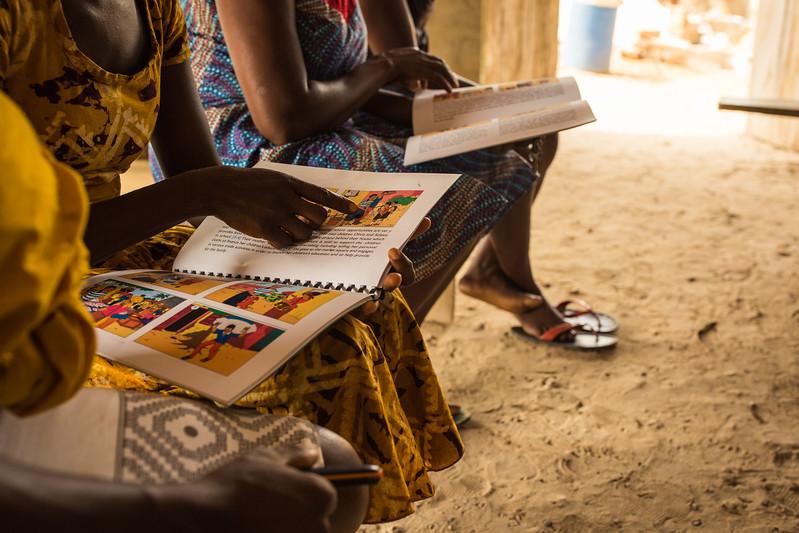 Emily-Teague-Ghana-25.jpg