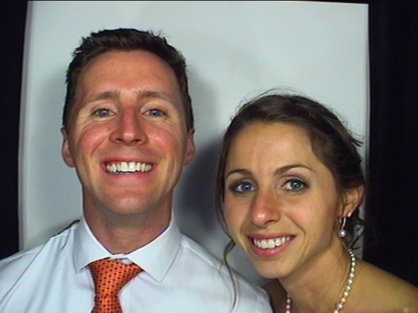 10.10.15 David & Elsann