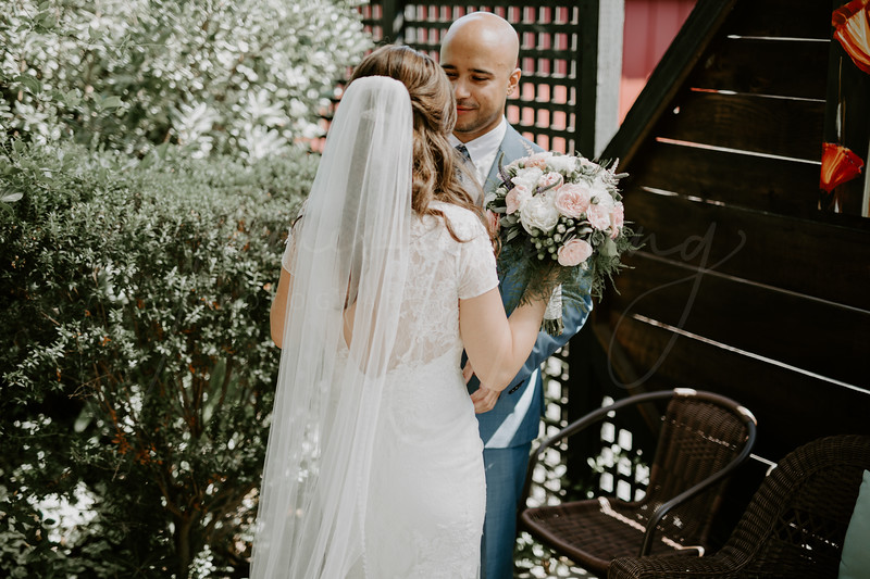 My_and_Ray_Wedding-2073.jpg