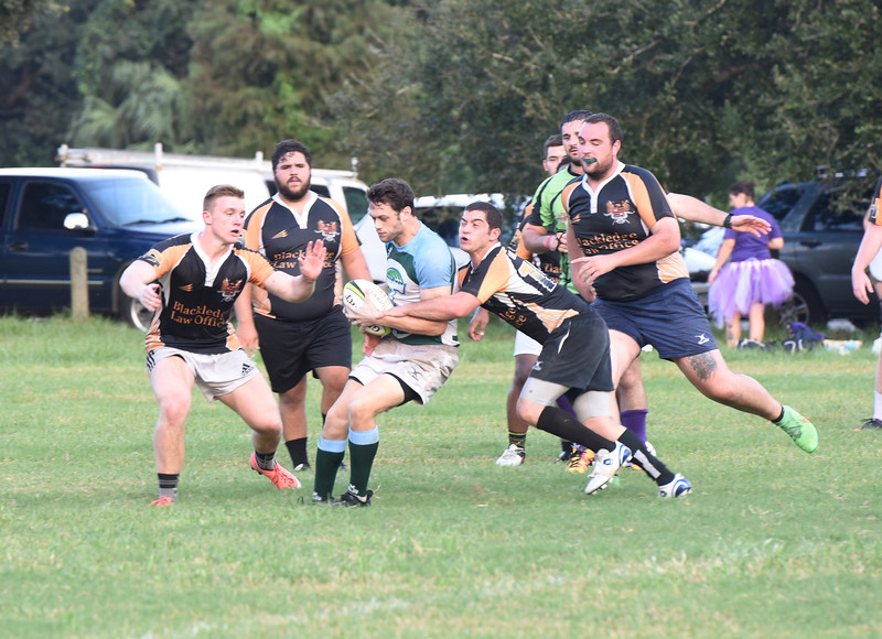 Tulane Rugby 2016 274.JPG