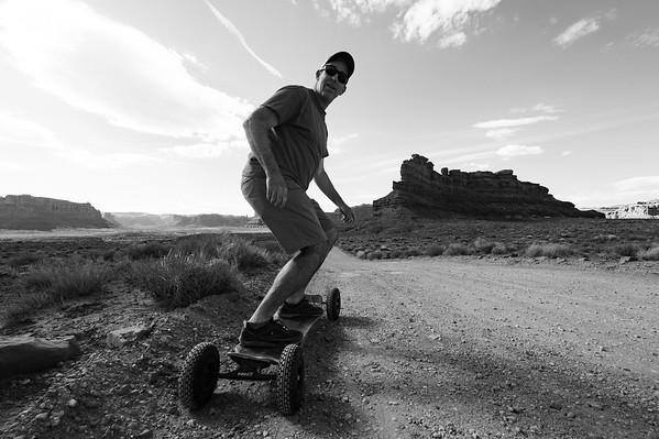 VoG Moab Southern Utah