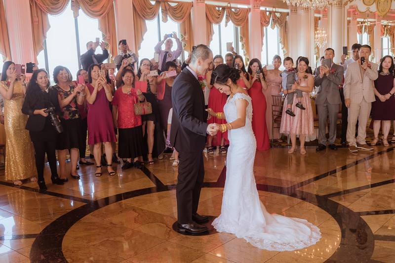 Wedding Full gallery M&J-409.jpg