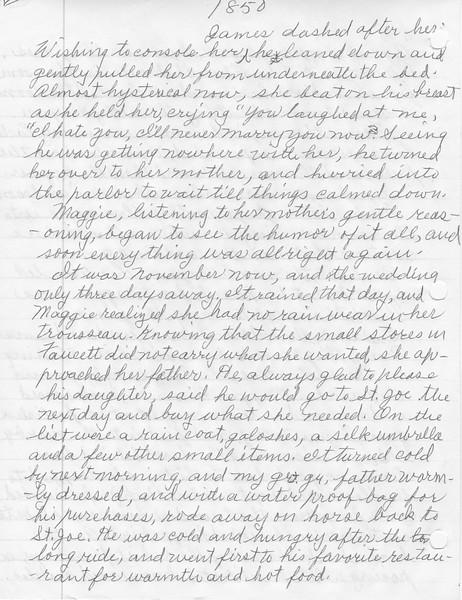 Marie McGiboney's family history_0022.jpg
