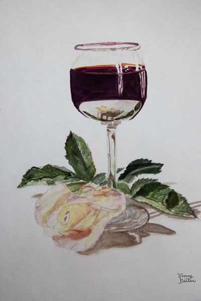 1193-A Toast to You-©Yvonne Carter.jpg