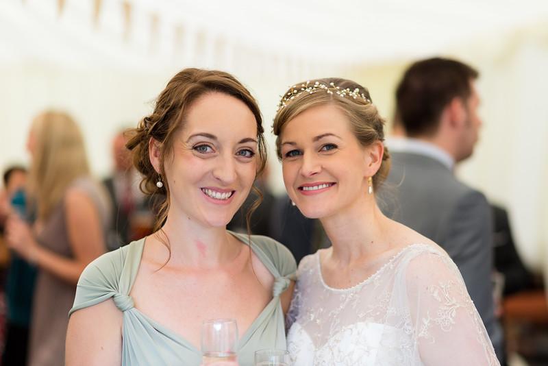 Emily & Jay Wedding_366.jpg