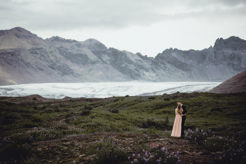 Iceland NYC Chicago International Travel Wedding Elopement Photographer - Kim Kevin38.jpg