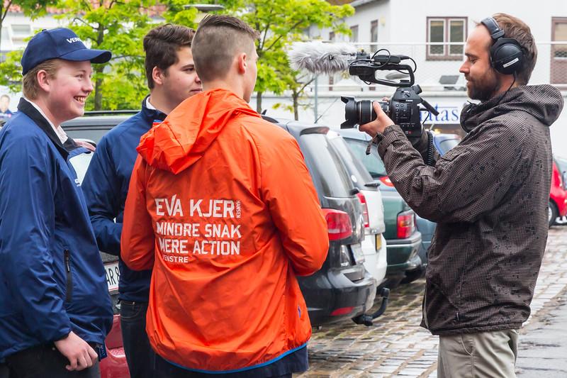 Events-2015-06-02-ValgkampLarsLøkkeKolding-_42B9652-Danapix.jpg
