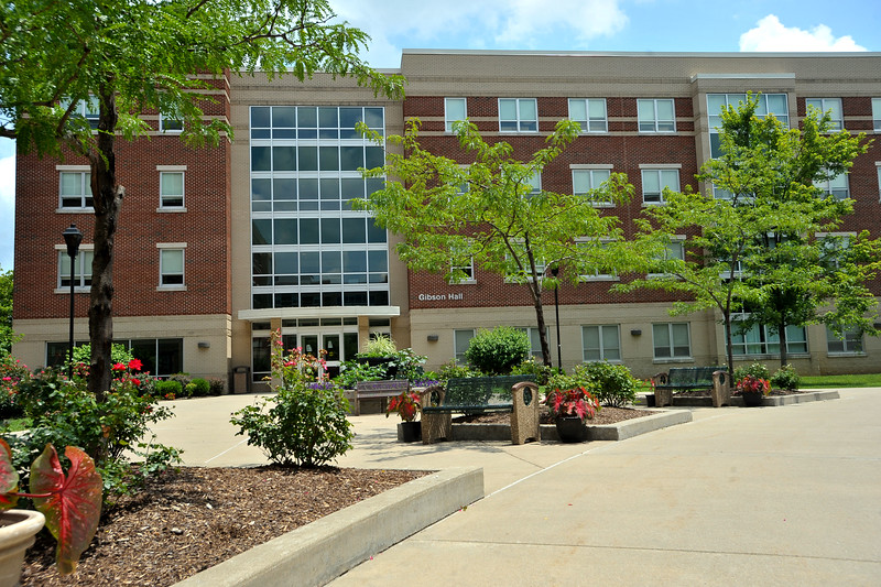 marshall commons8745.jpg