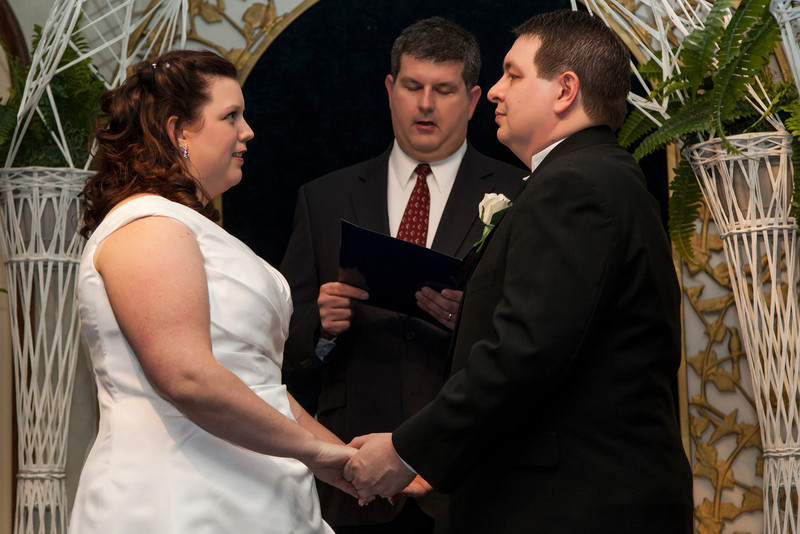 Knobloch Wedding 20120303-17-52 _MG_049808_Perfect365.jpg