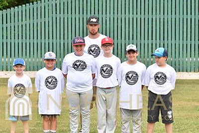 2019-05-30 BB Baseball Camp - County by County