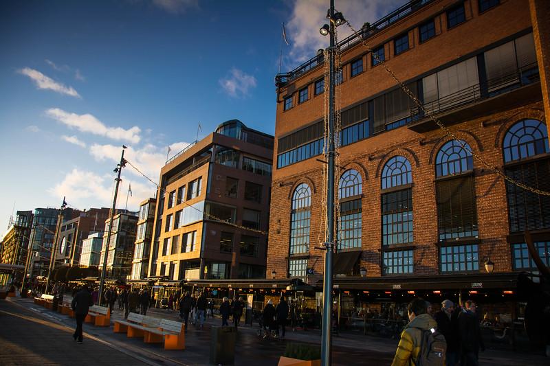 Oslo-88.jpg