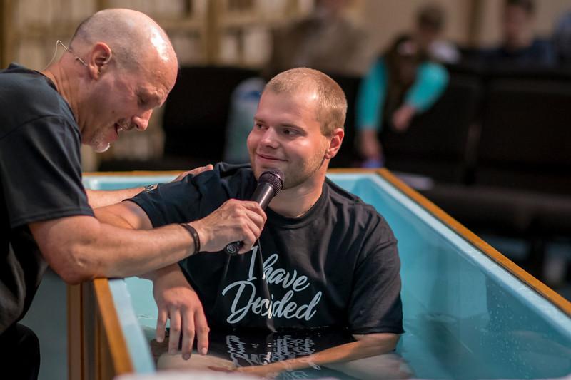 Baptism April 8 2018-139.jpg