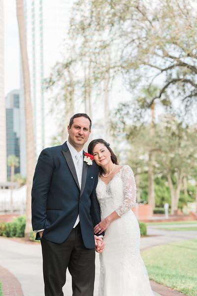 ELP0216 Chris & Mary Tampa wedding 446.jpg