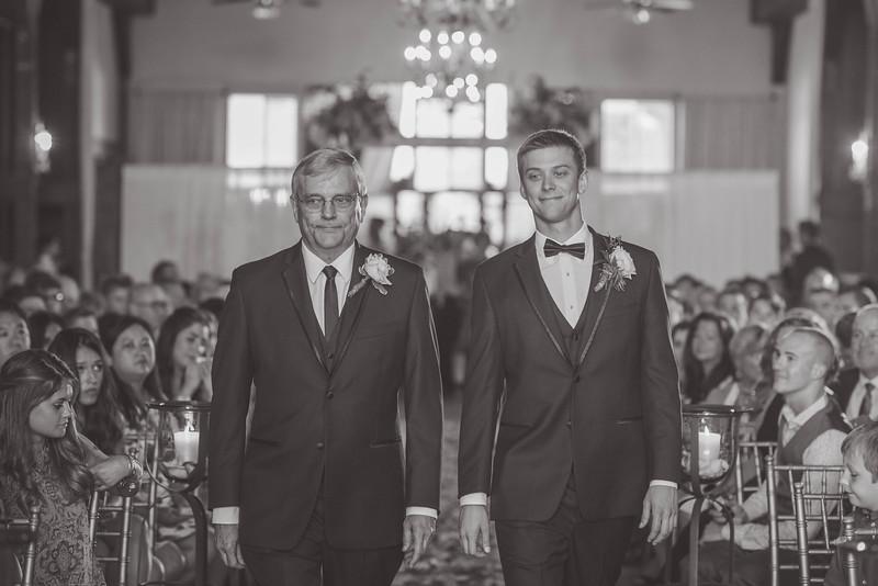Wedding-954.jpg