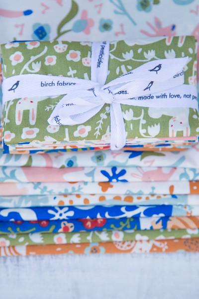 Birch Fabrics-111.jpg
