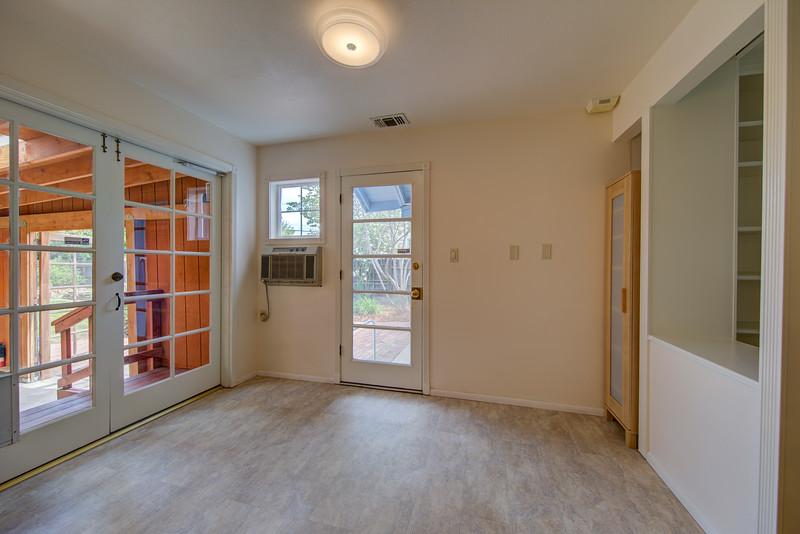 10529 Bronwood Way Rancho Cordova CA-16.jpg