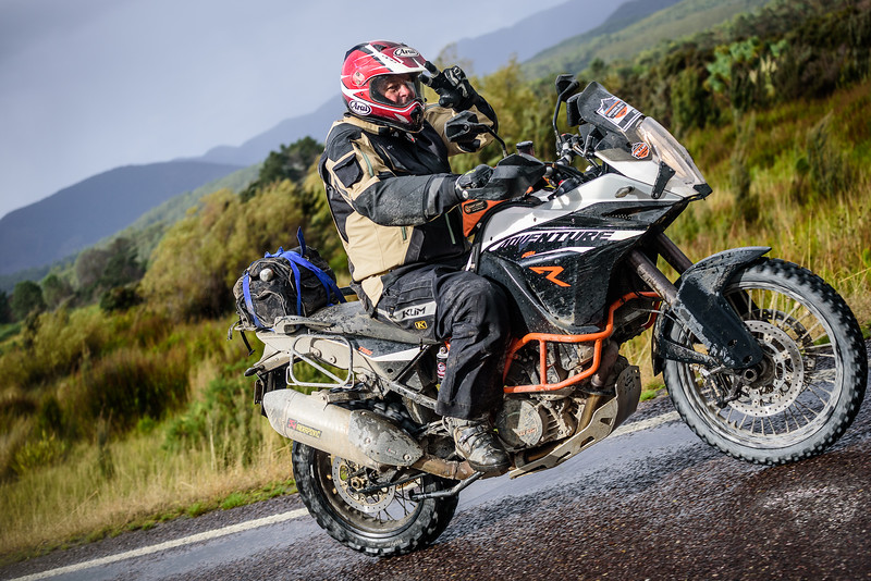 2019 KTM Australia Adventure Rallye (322).jpg
