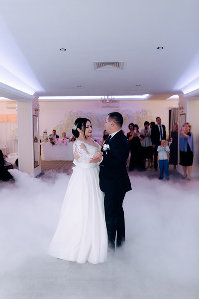 Wedding-937.jpg