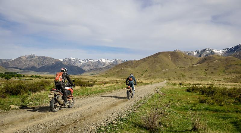 2019 KTM New Zealand Adventure Rallye (929).jpg