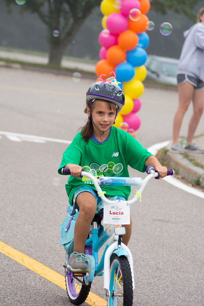 Canton-Kids-Ride-190.jpg