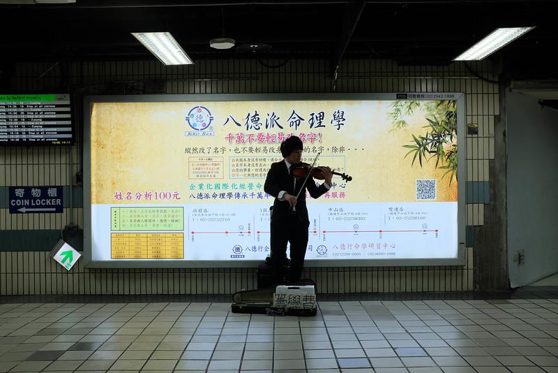 Taiwan-0137.jpg