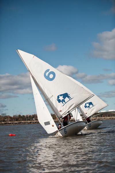 20131103-High School Sailing BYC 2013-284.jpg