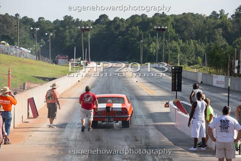 RTC Race 16 056