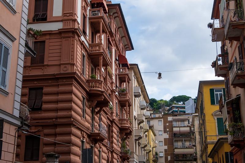 La Spezia-5.jpg
