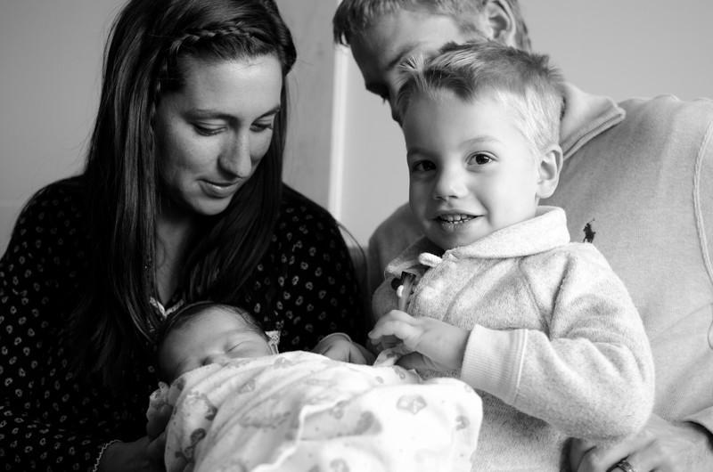 Baby Gavin BW-32.jpg