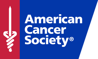 cancer-society-seeks-beauty-professionals