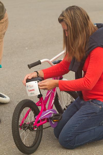 PMC Lexington Kids Ride 2015 5_.jpg