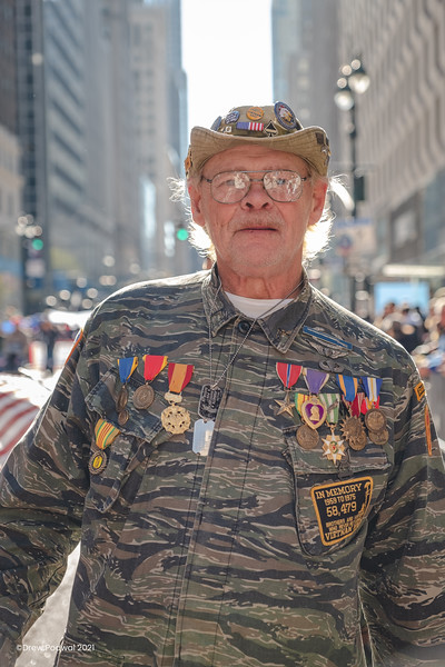 NYC-Veterans-Day-Parade-2018-HBO-14.jpg
