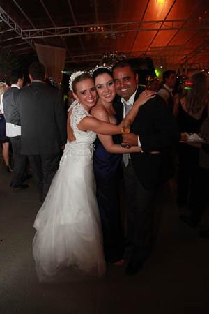 BRUNO & JULIANA - 07 09 2012 - n - FESTA (683).jpg