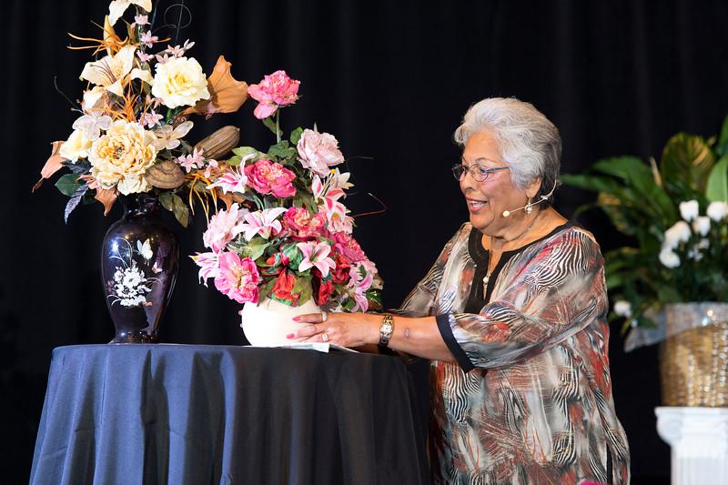 Ms. Pasadena Senior Pageant_2018_116.jpg