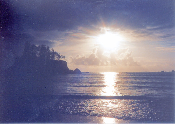 Sunset Cove 15 (33637138).jpg