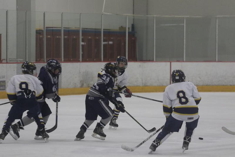 2015-Nov_25-OGradySon-Hockey_SilverSticks-JPM0157.jpg