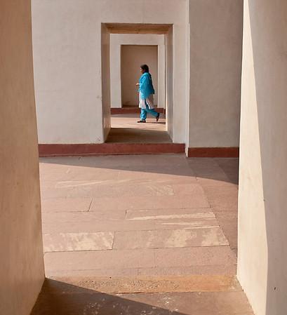 Agra 2011