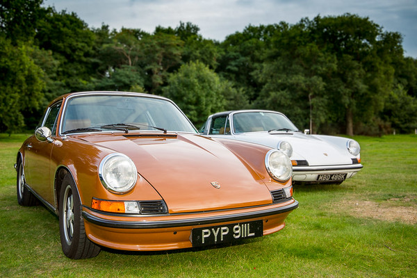 911UK Meet Aug 2017