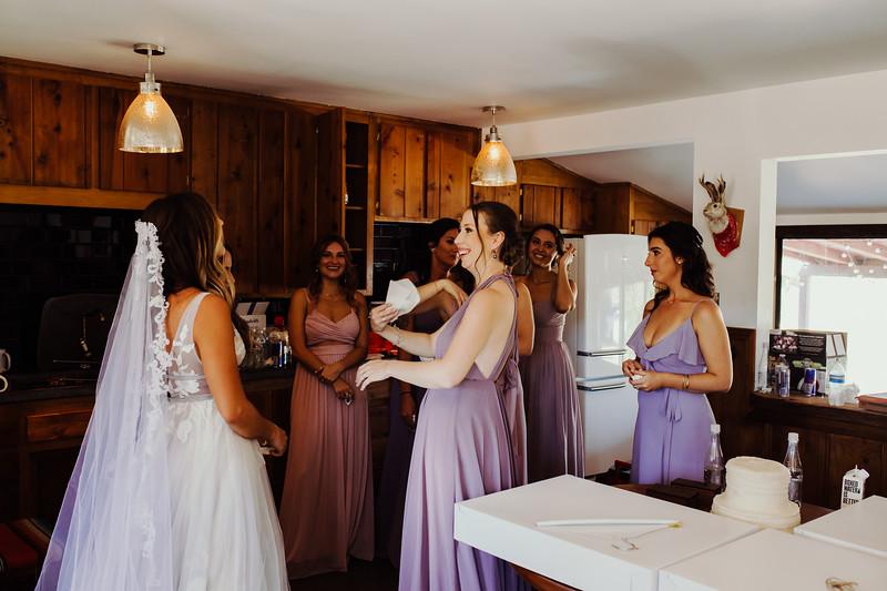 Elise&Michael_Wedding-Jenny_Rolapp_Photography-432.jpg