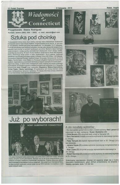Polski Express 2018-11-08 p.12.jpg